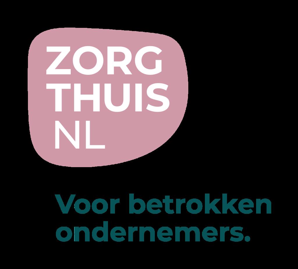 Zorgthuisnl logo