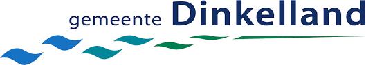 Huishoudelijke hulp in Dinkelland