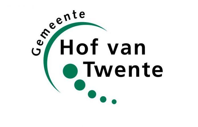 Huishoudelijke hulp Hof van Twente