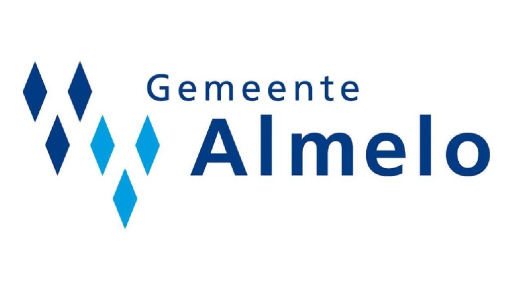 Huishoudelijke hulp in Almelo