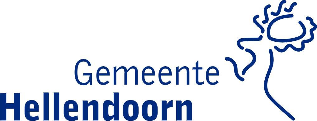 Huishoudelijke hulp in Hellendoorn