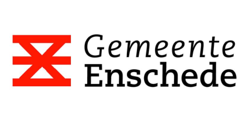 Huishoudelijke hulp in Enschede