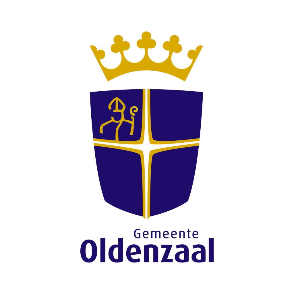 Huishoudelijke hulp Oldenzaal