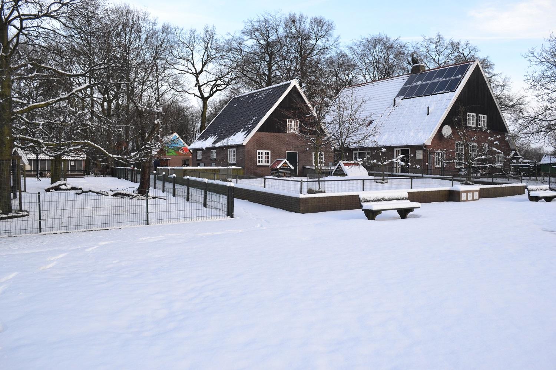 Dagbesteding in Enschede